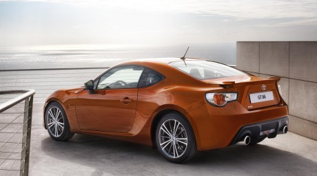 GT86 pic 2