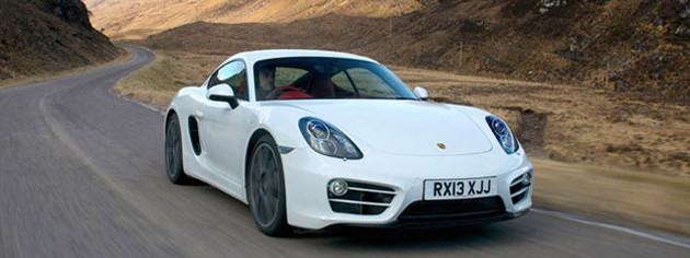 Porsche_Cayman_0007