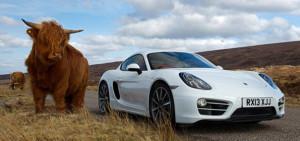 Porsche_Cayman_0011