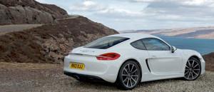 Porsche_Cayman_0015