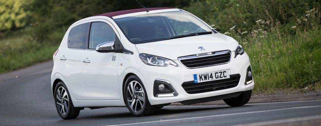 Peugeot_108 2