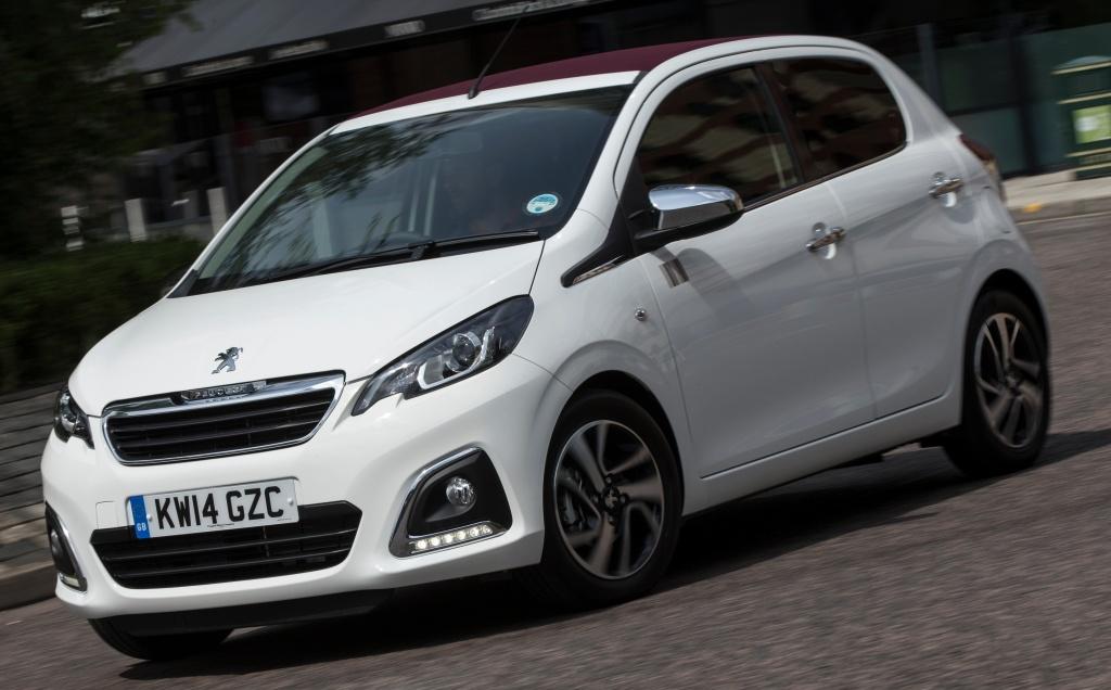 Peugeot_108 3