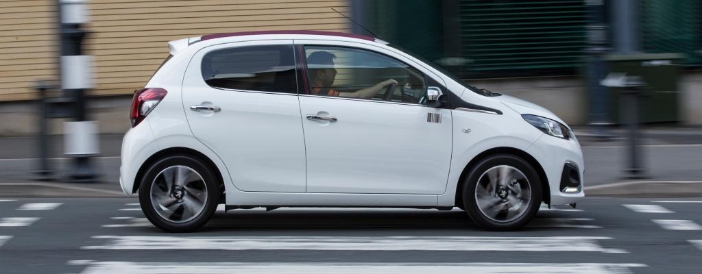 Peugeot_108 4