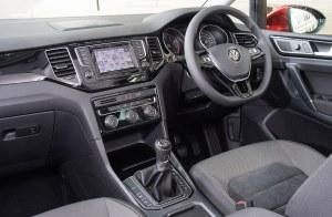 VW_6461