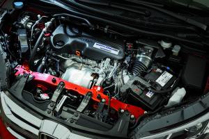 Honda CR-V 2015 (20)