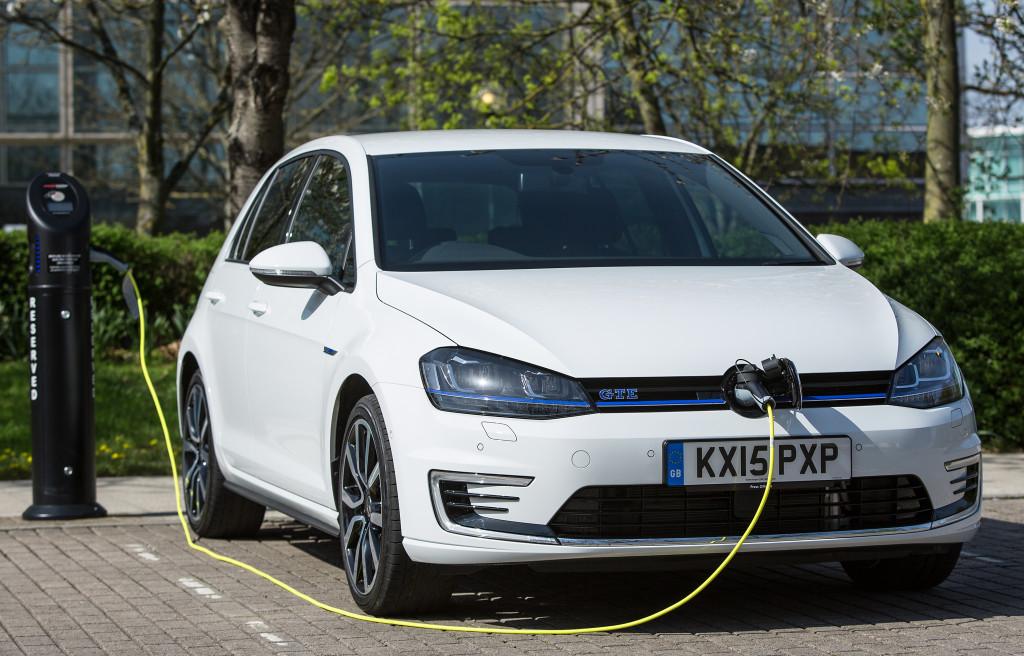 VW_GTE