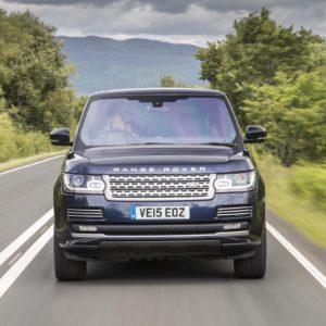 1059382_Range_Rover_MY16_003