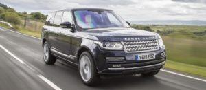 1059418_Range_Rover_MY16_006