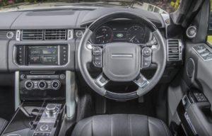 1059499_Range_Rover_MY16_031