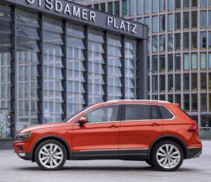 1170044_Volkswagen Tiguan 4