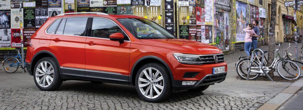 1170051_Volkswagen Tiguan 6
