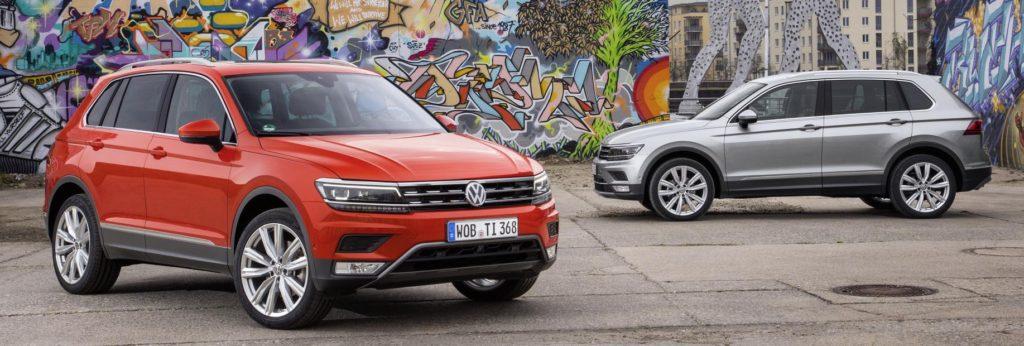 1170074_Volkswagen Tiguan 12