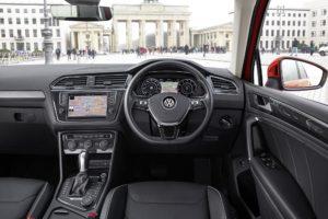1170105_Volkswagen Tiguan 24