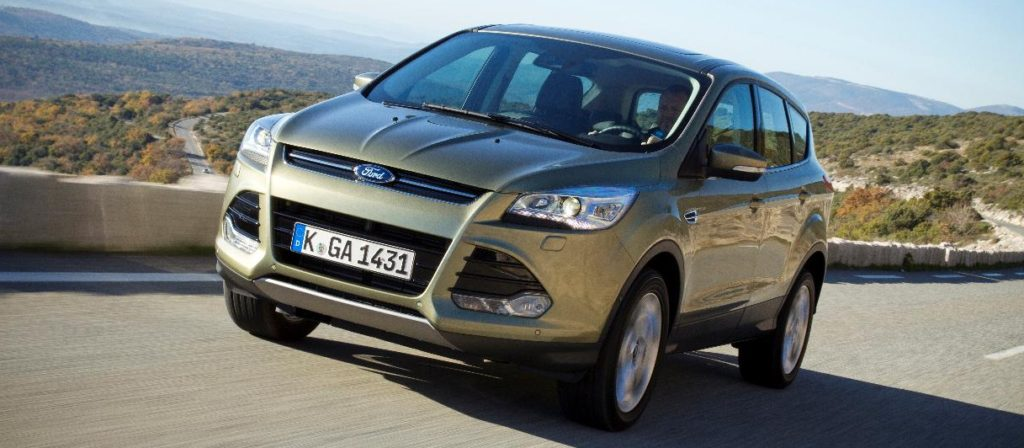 646132_All-New Ford Kuga