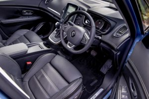 1284780_renault-announces-pricing-and-specification-of-all-new-scenic-and-grand-scenic-6