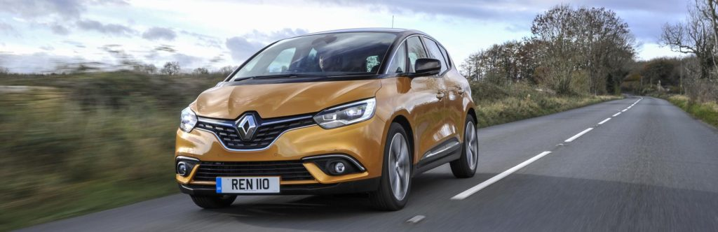 1300333_all-new-renault-scenic-dynamique-s-dci-110-34