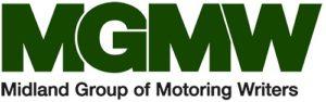 mgmw-new-logo
