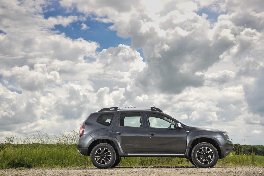 1205567_New Dacia Duster (7)