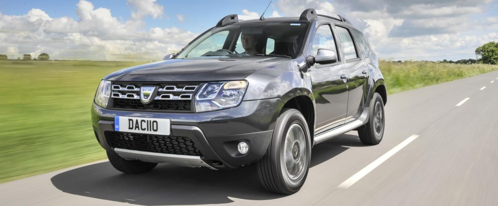 1240120_Dacia serves up some great offers on a 66-plate - 250816 LEAD