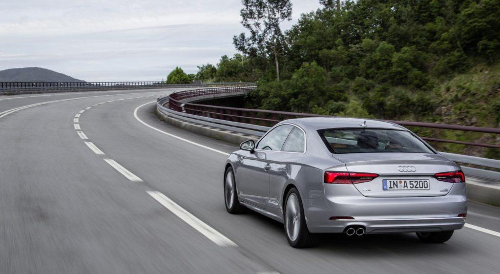 1276106_Audi A5 Coupe 2