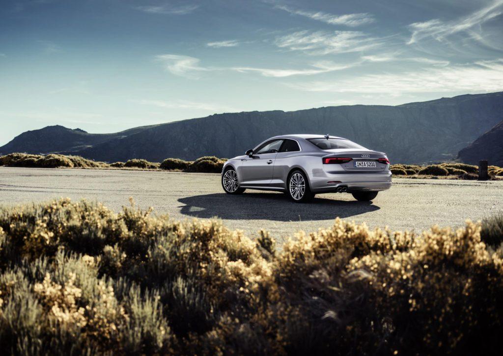 1276107_Audi A5 Coupe 3