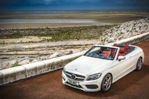 1231643_Mercedes-Benz C-Class Cabriolet (30)