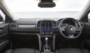 1400889_All-New Renault Koleos - International Test Drive, Helsinki - June 2017 (101)