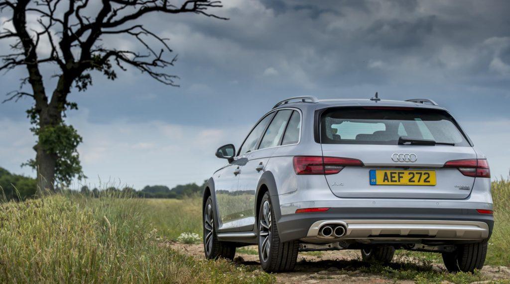 1223618_Audi A4 Allroad_004