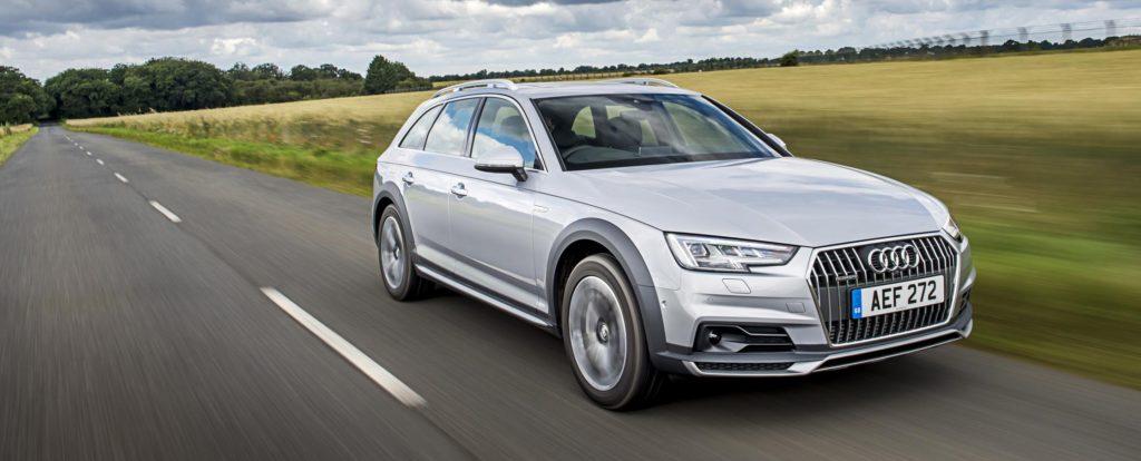 1224018_Audi A4 Allroad_056