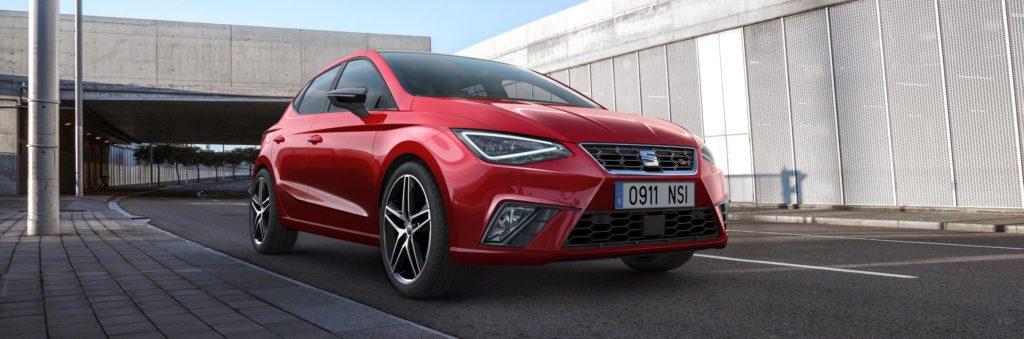 1324633_New SEAT Ibiza_002