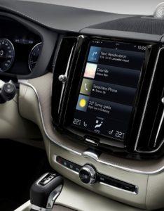 1361123_205054_The_new_Volvo_XC60