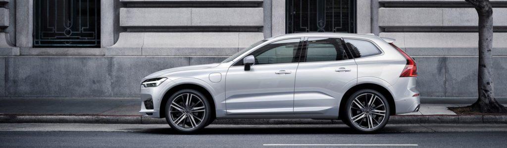 1376012_205074_The_new_Volvo_XC60