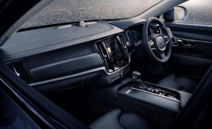 1252175_198830_New_Volvo_V90_Cross_Country_Interior