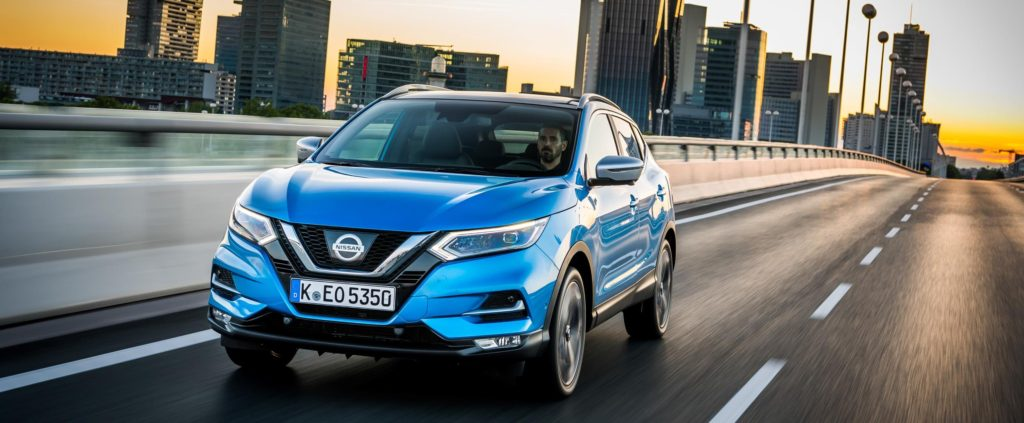 1397866_426191874_The_new_Nissan_Qashqai_premium_crossover_enhancements_deliver_outstanding