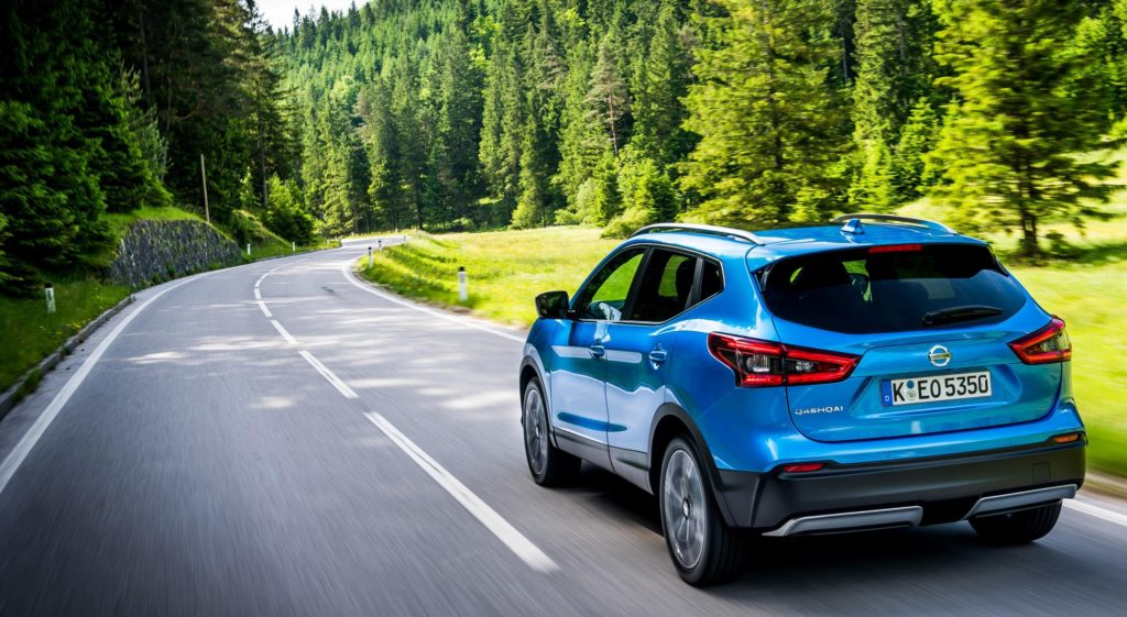 1397907_426191883_The_new_Nissan_Qashqai_premium_crossover_enhancements_deliver_outstanding