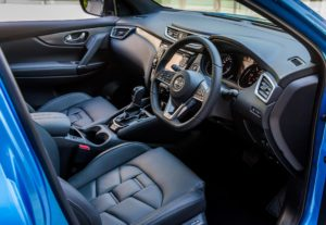 1397960_426191892_The_new_Nissan_Qashqai_premium_crossover_enhancements_deliver_outstanding