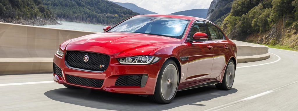 1403772_Jaguar XE 2