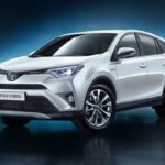 983298_Toyota_Rav4_Hybrid_F3_4_final