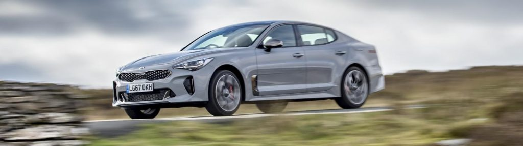 1476799_Kia Stinger GTS grey_042