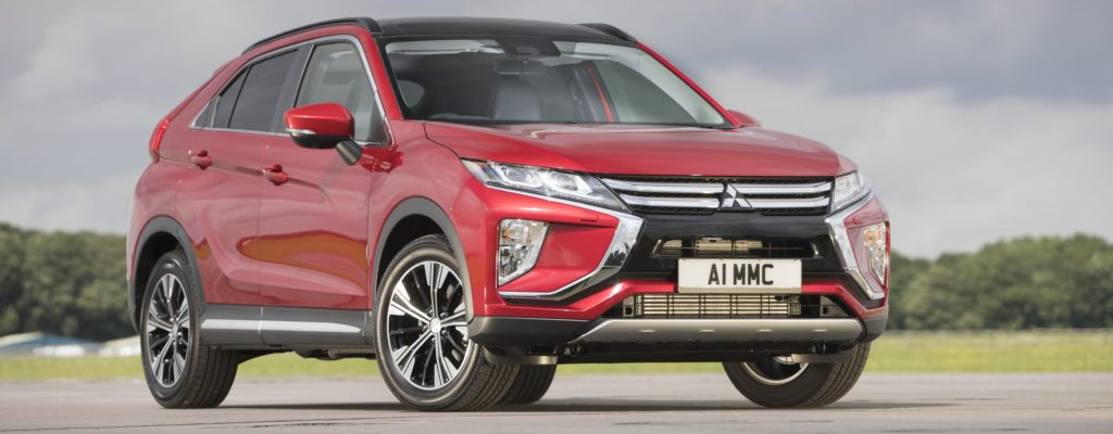 1478154_Eclipse Cross PCP offers