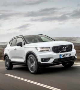 1508002_219663_Volvo_XC40_crowned_What_Car_Car_of_the_Year_2018