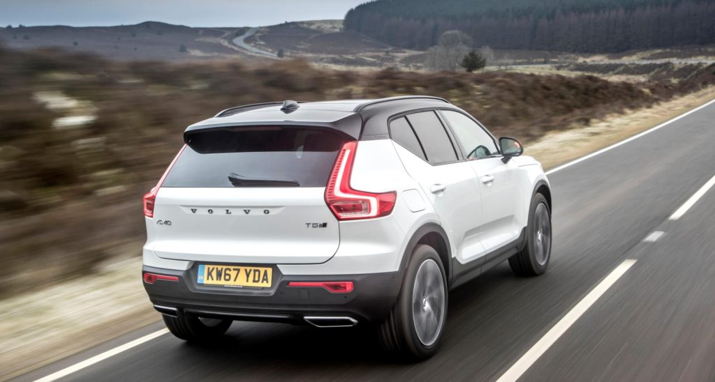 1508003_219665_Volvo_XC40_crowned_What_Car_Car_of_the_Year_2018