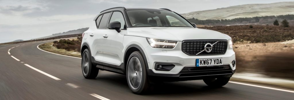 1508004_219662_Volvo_XC40_crowned_What_Car_Car_of_the_Year_2018
