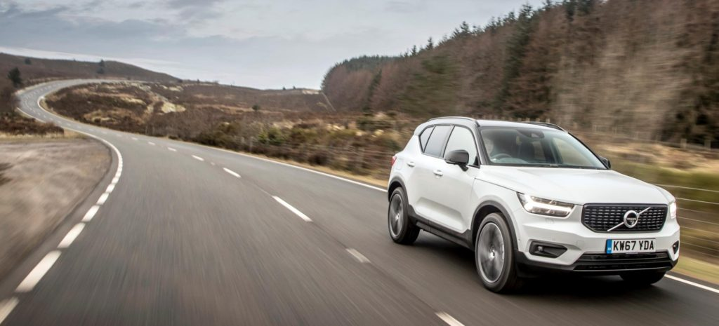 1508008_219664_Volvo_XC40_crowned_What_Car_Car_of_the_Year_2018
