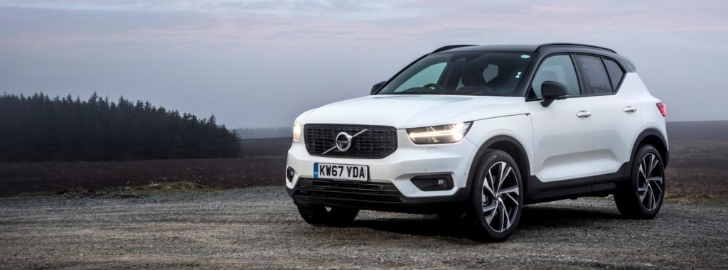 1508011_219658_Volvo_XC40_crowned_What_Car_Car_of_the_Year_2018
