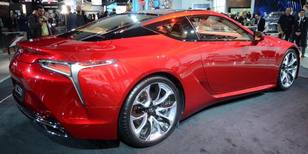 1126099_LexusLC5006