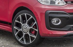 1521157_VW_up!_GTI_146
