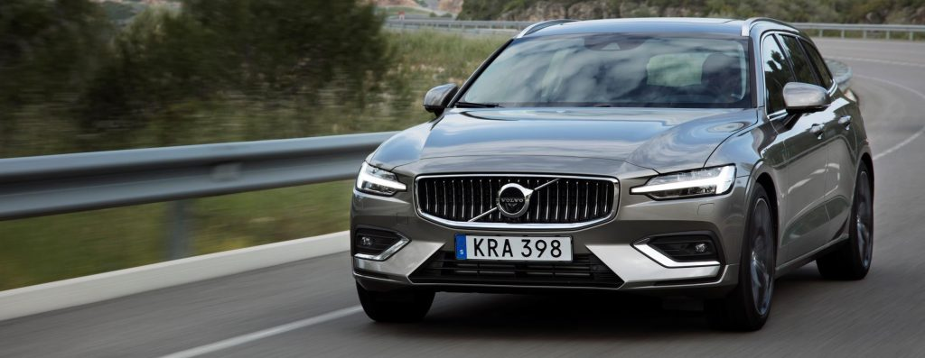 1563032_228893_New_Volvo_T6_Inscription_Pebble_Grey