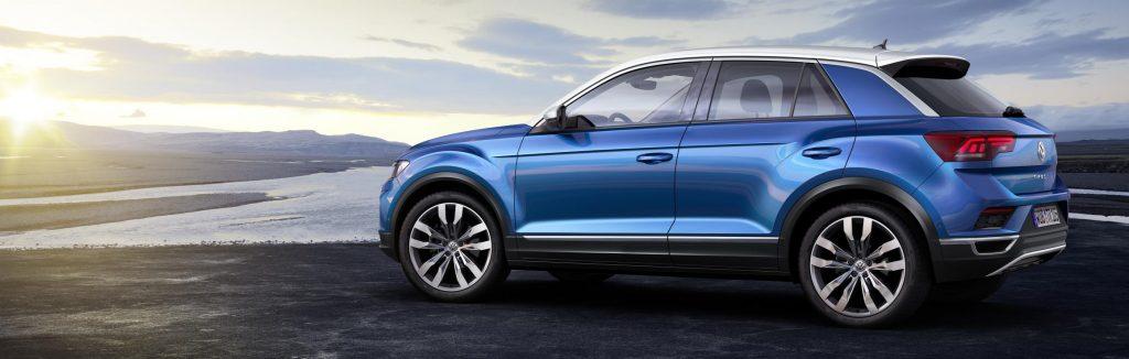 1451162_Volkswagen T-Roc (3)