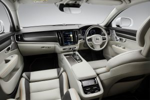 1463750_215835_Volvo_V90_Cross_Country_Volvo_Ocean_Race_interior